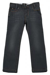 Купить джинсы boss ( размер: 138 10лет ), 9292445