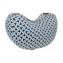Купить подушка для кормления bebe au lait, camden lock 10366267