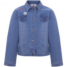 Купить джинсовая куртка z ( id 8571833 )