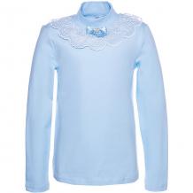Купить блузка nota bene ( id 8823994 )