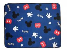 Купить porolon детский коврик disney rw555114