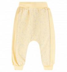 Ползунки Мелонс, цвет: желтый ( ID 4618165 )