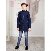 Купить luminoso куртка для девочки school collection 928242 928242