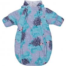 Купить конверт для новорожденного huppa zippy ( id 8959477 )