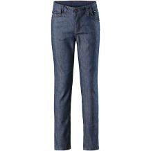 Купить джинсы reima flip ( id 8689700 )
