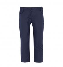 Купить брюки mm dadak, цвет: синий ( id 5145127 )