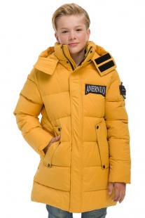 Купить куртка anernuo ( размер: 160 160 ), 11788877