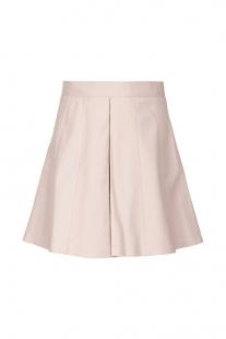 Купить юбка stilnyashka ( размер: 128 32-128 ), 11828620
