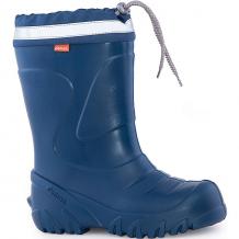 Купить резиновые сапоги со съемным носком demar mammut-s ( id 4948826 )