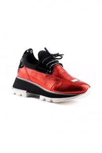 Купить кроссовки solo noi ( размер: 38 38 ), 11650066