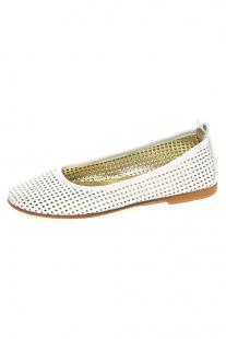 Туфли CIAO ( размер: 32 32 ), 3915830