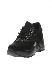 Купить кроссовки chezoliny ( размер: 35 36 ), 11633037