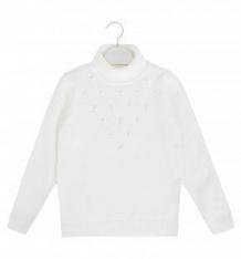 Купить свитер fun time, цвет: белый ( id 9379183 )