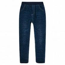 Купить джинсы fun time, цвет: синий ( id 10828547 )
