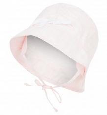 Купить панама sterntaler, цвет: розовый ( id 10428608 )