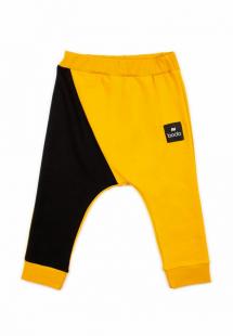 Купить брюки спортивные bodo mp002xc00cm5cm116122