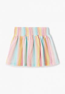 Купить юбка acoola mp002xg01480cm128