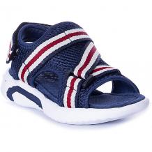 Купить сандалии м+д ( id 11862707 )