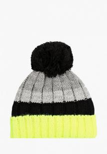 Купить шапка coccodrillo mp002xg01v5scm520