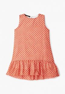 Купить платье archyland mp002xg00iilcm116