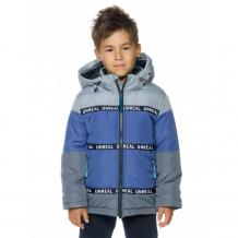 Купить pelican куртка для мальчика bzxl3193 bzxl3193