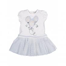 Купить baby rose платье 2753 2753