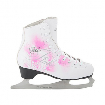 Купить фигурные коньки ск flake leather 9534268