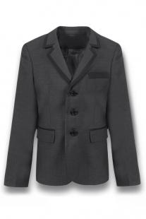 Пиджак Pinetti ( размер: 170 176 ), 9037401