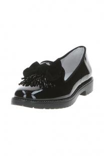 Купить туфли san marko ( размер: 37 37 ), 11657778