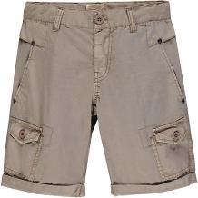 Купить шорты mek ( id 10787178 )