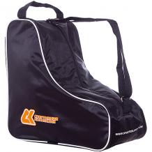 Купить сумка для роликовых коньков рт2 черная ( id 8648615 )