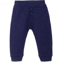 Купить спортивные брюки z ( id 9616913 )