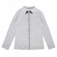 Купить блузка colabear, цвет: белый ( id 10696295 )