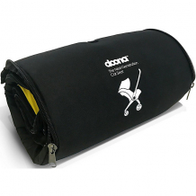 Купить сумка-кофр для путешествий мягкая doona 8884249