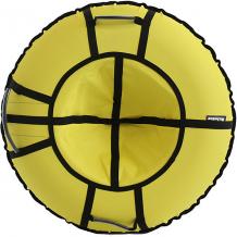 """Купить тюбинг hubster """"хайп, желтый ( id 13137860 )"""