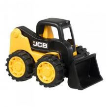 Купить hti (jcb) 1416227.00 минипогрузчик 18 см