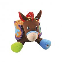 """Развивающая игрушка """"Ковбой"""", K's Kids ( ID 4790451 )"""