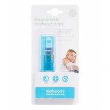 Купить полоски для измерения температуры mothercare 5553059