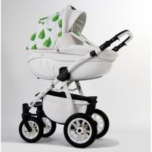 Купить коляска retrus avenir s-line 2 в 1 ras-1 \ ras-19