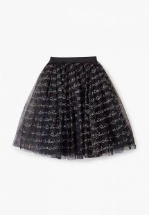Купить юбка zarina mp002xc00cjocm140