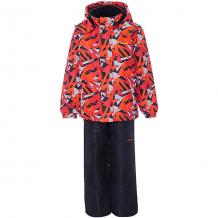 Купить комплект zingaro by gusti: куртка, полукомбинезон ( id 9511953 )