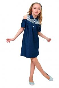 Купить платье ladetto ( размер: 158 40 ), 10325734
