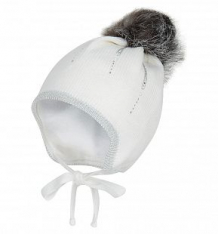 Купить шапка jamiks celestial i, цвет: белый ( id 9803958 )
