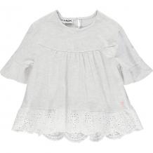 Купить футболка mek ( id 10787190 )
