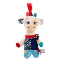 Купить игрушка-подвес жираф спот 19hsс10gr