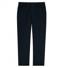 Купить брюки js jeans, цвет: синий ( id 9376123 )