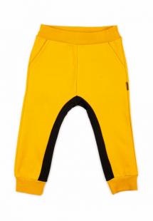 Купить брюки спортивные bodo mp002xc00cm7cm98104