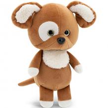 Купить мягкая игрушка orange mini twini щенок, 20 см ( id 11715477 )