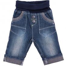 Купить джинсы blue seven ( id 4030813 )