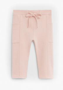 Купить брюки спортивные mango kids ma018egjdwh0mke3y4y